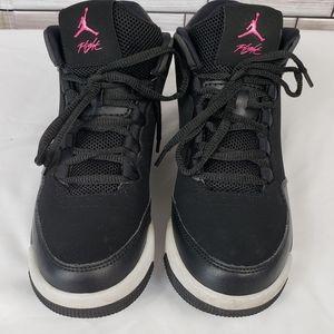 Jordan Flight Orgin 2 6.5Y 8W shoes